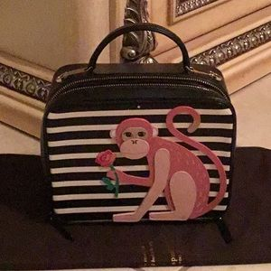Authentic New Kate Spade Bag